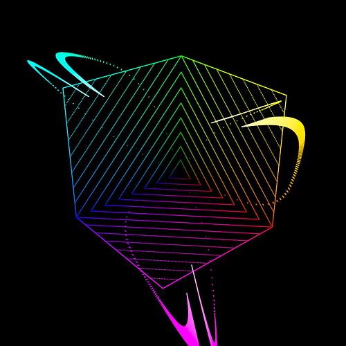 plot_aces_rec709_output_transform_rgb_six_rot15__sat-1.0_noclip