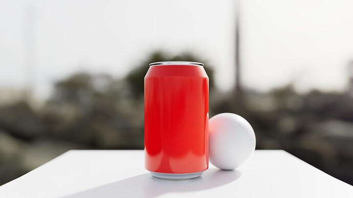 coke_can_aces_001