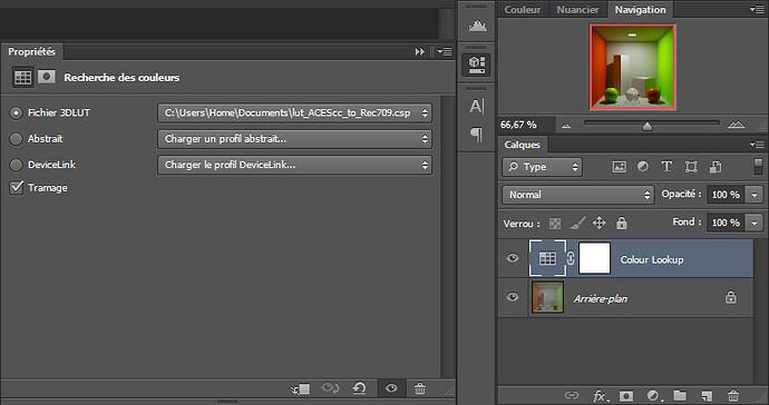 015_ACES_1160_photoshop_colour_lookup_layer