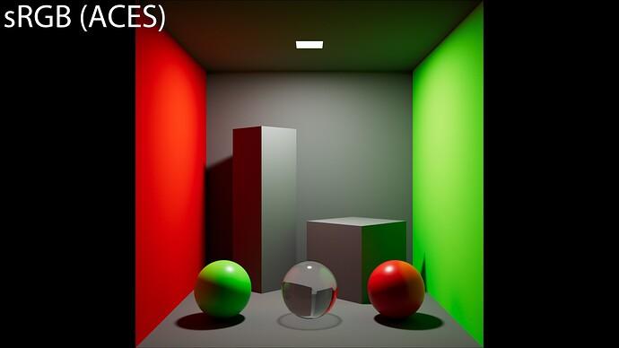cornell_box_green_aces_001