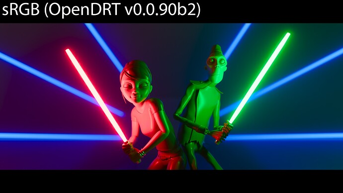 light_sabers_openDRT_002