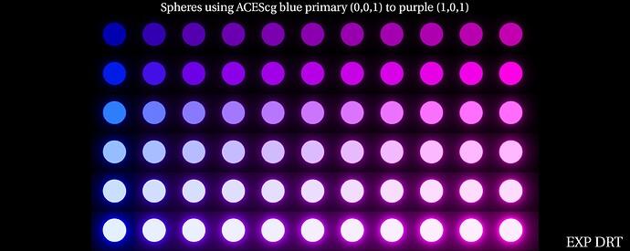 test_prototype_00060