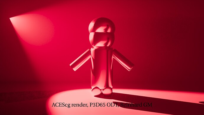 02_ACEScg_P3D65_gamut_compress_reinhard