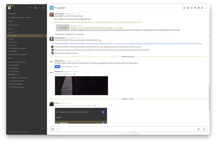 Screen Shot 2021-03-07 at 1.15.17 PM