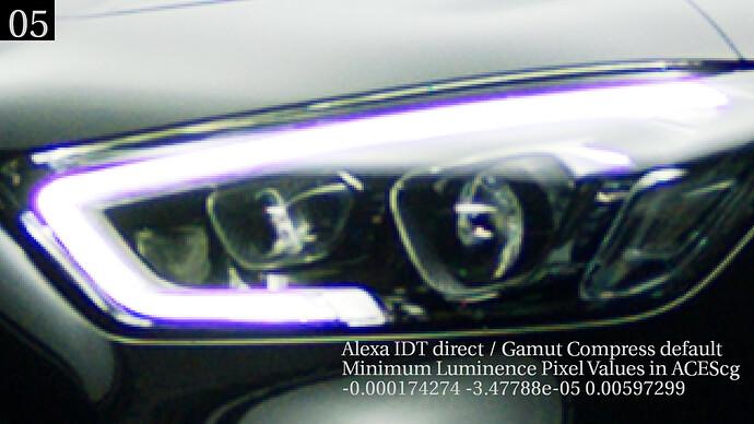 05_Headlamp_crop_scaled_NK12_2v2_Alexa_IDT_GamutCompress_default_out_sRGB