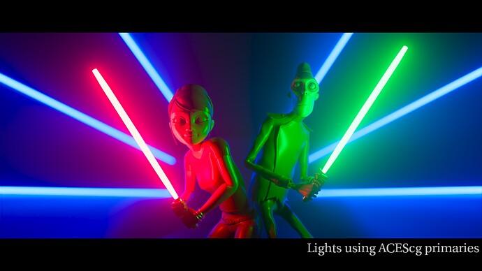 v0.0.81b3_lightsabers