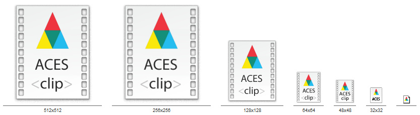 ACESclip_icons