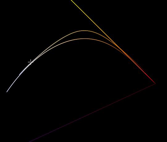 screenshot_2021-05-21_14-49-13