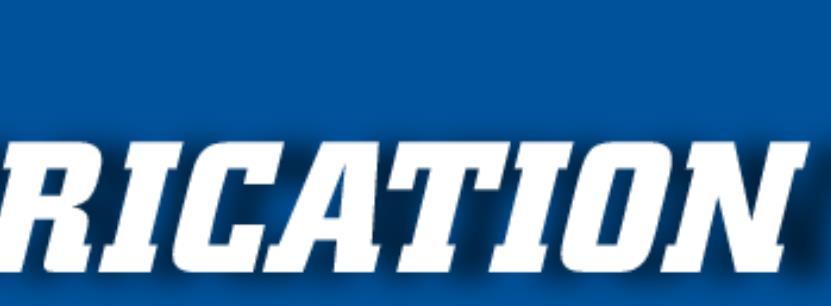 02 Logo Original