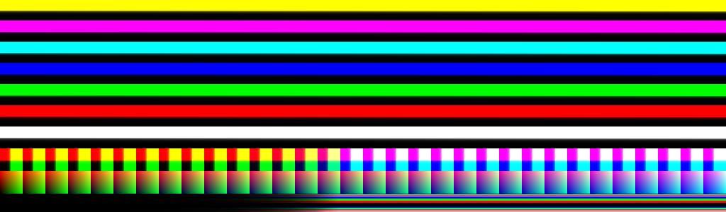 CLF_testImagePrototype