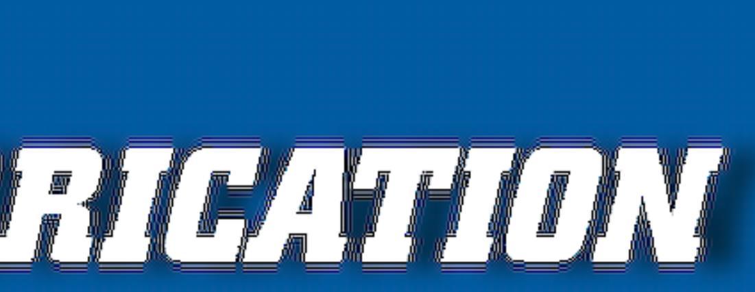 02 Logo ACES
